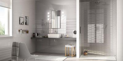 colourline_rivestimento bagno con pavimento finto legno (FILEminimizer)