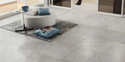 effetto+pietra+Sichenia-Chambord-grigio-60x120-60x90-60x60-1-1920w